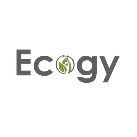 Ecogy
